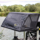 NuFISH 6040 HOODED LIGHTWEIGHT SIDE TRAY